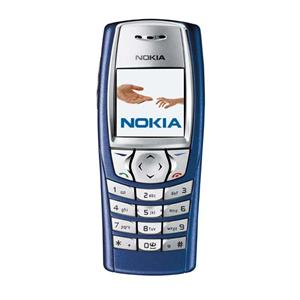 sell used Nokia 6610i