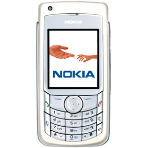 sell used Nokia 6681