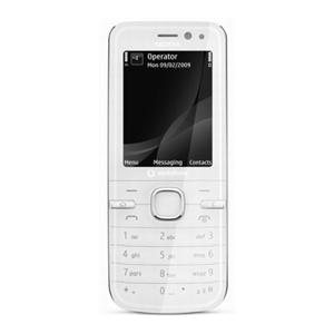 sell used Nokia 6730 Classic