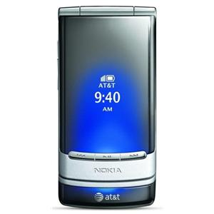 sell used Nokia 6750 Mural
