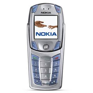 sell used Nokia 6820