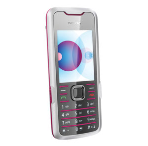 sell used Nokia 7210 Supernova