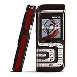 sell used Nokia 7260