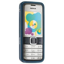 sell used Nokia 7310 Supernova