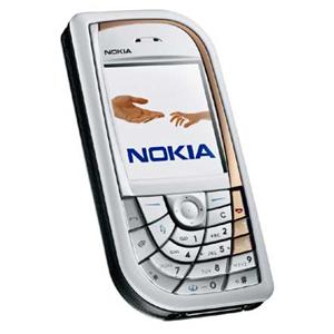 sell used Nokia 7610