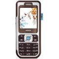 sell used Nokia 7630