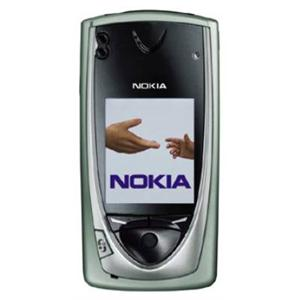 sell used Nokia 7650