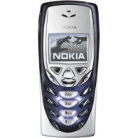 sell used Nokia 8310