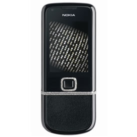 sell used Nokia 8800 Diamond Arte