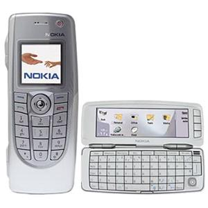 sell used Nokia 9300 Communicator