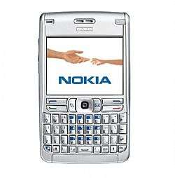 sell used Nokia E62