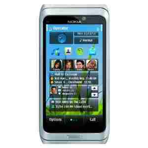 sell used Nokia E7