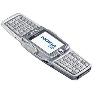 sell used Nokia E70