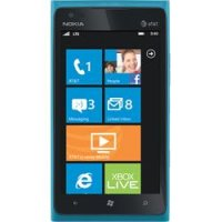 sell used Nokia Lumia 900