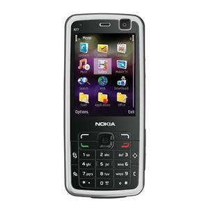 sell used Nokia N77