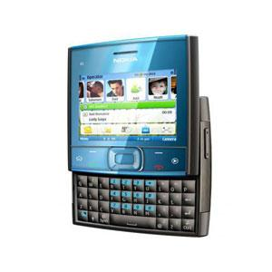 sell used Nokia X5-01