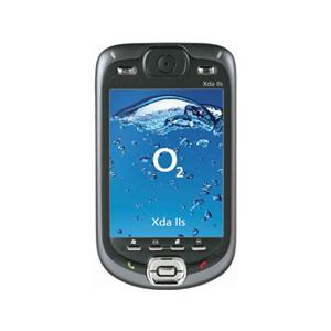 sell used O2 XDA IIs