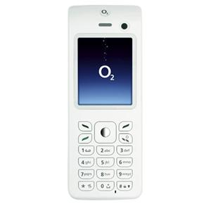 sell used O2 XDA Ice