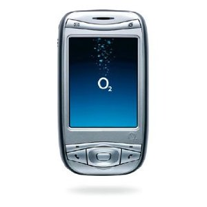 sell used O2 XDA Mini S