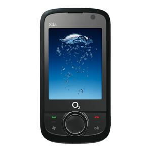 sell used O2 XDA Orbit 2