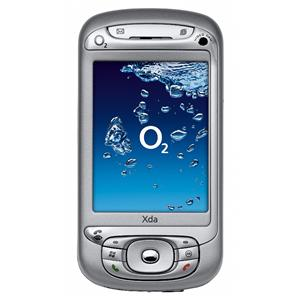 sell used O2 XDA Trion