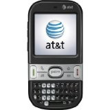 sell used Palm Centro 685 AT&T