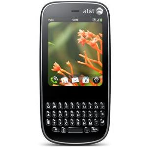 sell used Palm Pixi Plus GSM