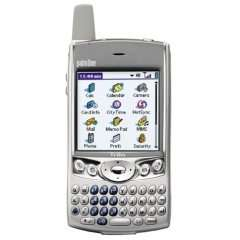 sell used Palm Treo 600