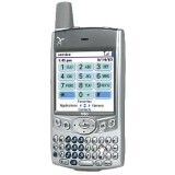 sell used Palm Treo 600cc