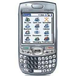 sell used Palm Treo 680