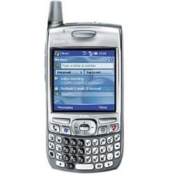 sell used Palm Treo 700wx