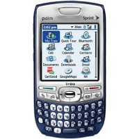 sell used Palm Treo 755p