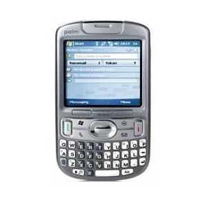 sell used Palm Treo 800w