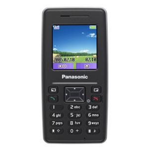 sell used Panasonic SC3