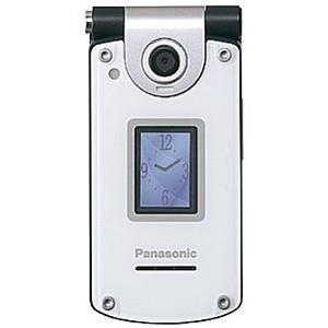 sell used Panasonic X800