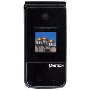 sell used Pantech PG-2800