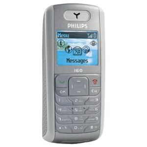 sell used Philips 160
