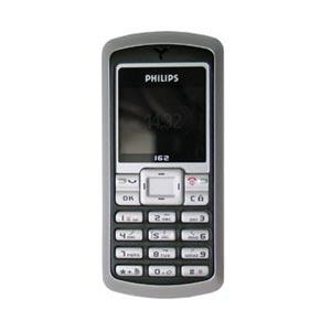 sell used Philips 162
