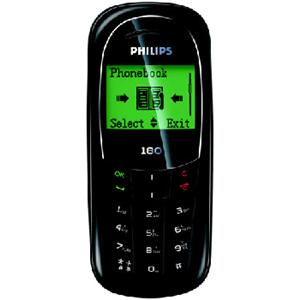 sell used Philips 180