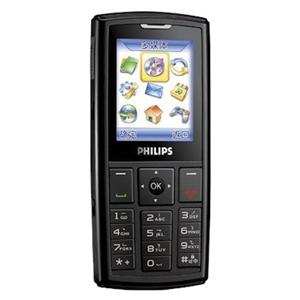 sell used Philips 290