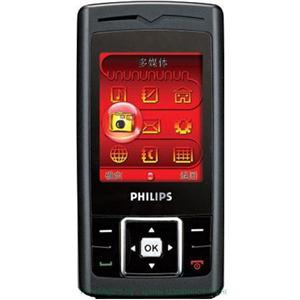 sell used Philips 390