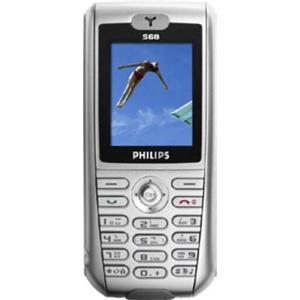 sell used Philips 568