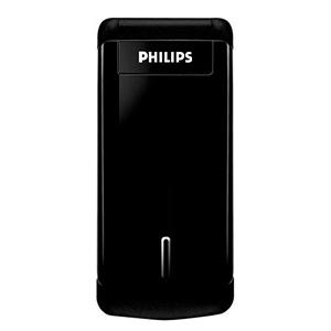 sell used Philips 580