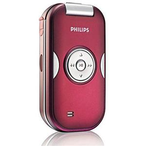 sell used Philips 588