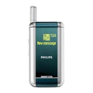 sell used Philips 639