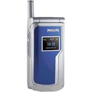 sell used Philips 659