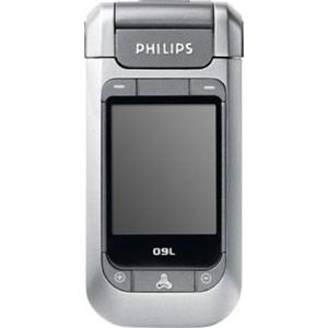 sell used Philips 760