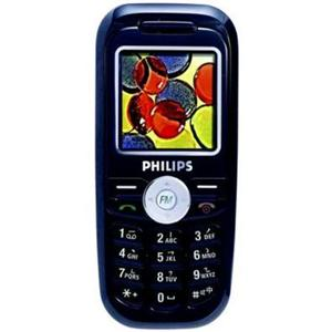 sell used Philips S220