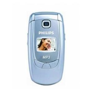 sell used Philips S800
