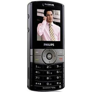 sell used Philips Xenium 9@9g